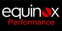 Equinox Performance